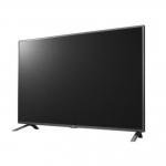 Телевизор LED LG 32LB561V