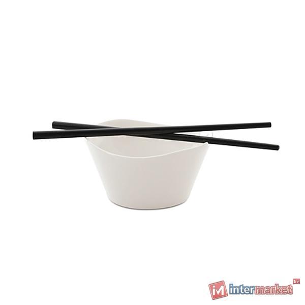 Миска для риса с палочками Berghoff 3700439