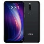 Смартфон Meizu X8 6/128GB, black