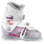 Ботинки г\л Gaia2 JS trans white - 195