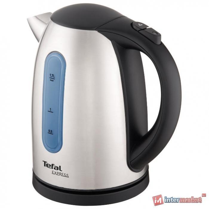 Чайник Tefal KI-170