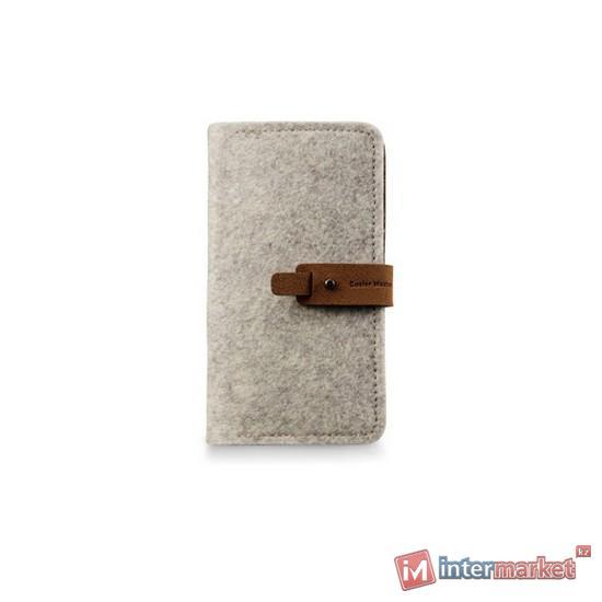 Чехол для телефона Cooler Master Exmoor Folio