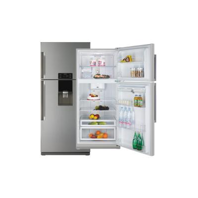 Холодильник DAEWOO FGK56EPG