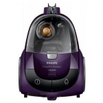 Пылесос Philips FC8472 PowerPro Compact