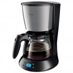 Кофеварка Philips HD-7459