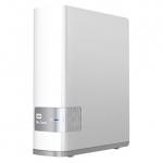 Жесткий диск Western Digital WDBCTL0040HWT