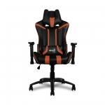 Игровое компьютерное кресло Aerocool AC120BR