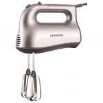 Миксер KENWOOD HM535 (silver)