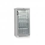 Холодильник POZIS-Свияга-513-6