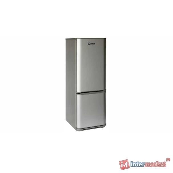Холодильник REBUS RC 180 M Металик