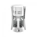 Кофеварка DeLonghi ICM15210.1