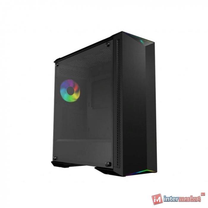 Компьютерный корпус MSI MPG GUNGNIR 100