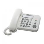 KX-TS2352RU - проводной телефон Panasonic