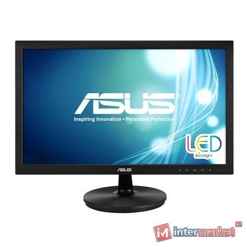 Мониторы Asus VS228NE