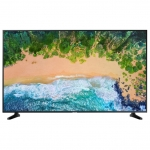 Телевизор LED TV Samsung UE43NU7090UXCE