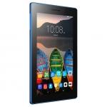 Планшет Lenovo Tab 3 Essential 710F, 8Gb, Wi-Fi, Black-Blue