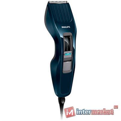 Машинка для стрижки PHILIPS DAP HC3400/15