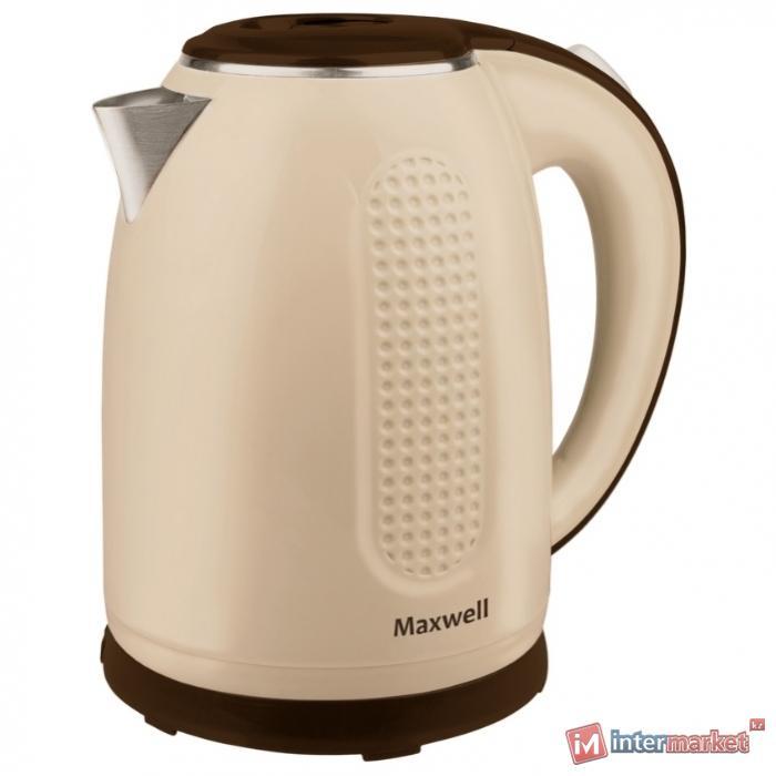 Чайник Maxweниll MW-1042