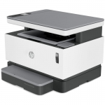 МФУ HP Neverstop 1200w A4