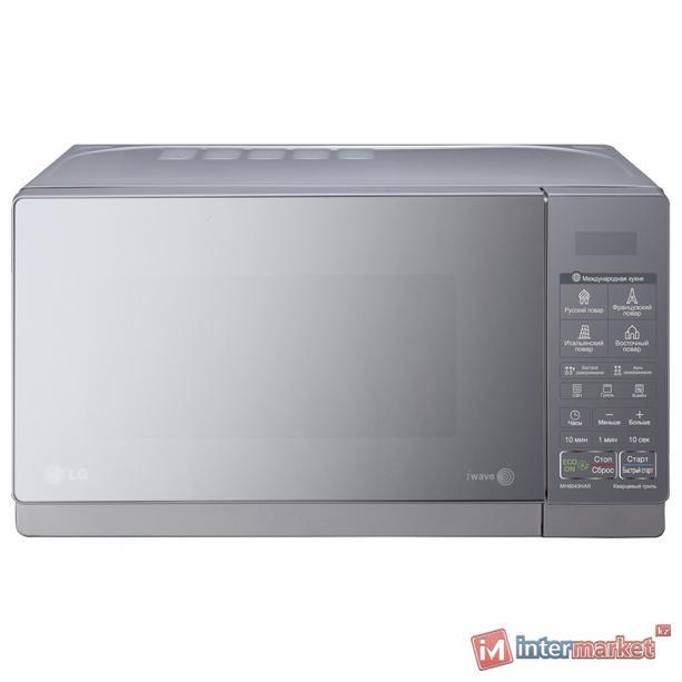 Микроволновая печь LG MH-6043HAR