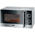 Микроволновка Ava AVM-20XS