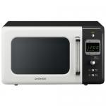 Микроволновая печь Daewoo Electronics KOR-6LBRWB