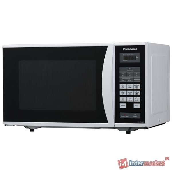 СВЧ-печь Panasonic NN-ST342MZPE