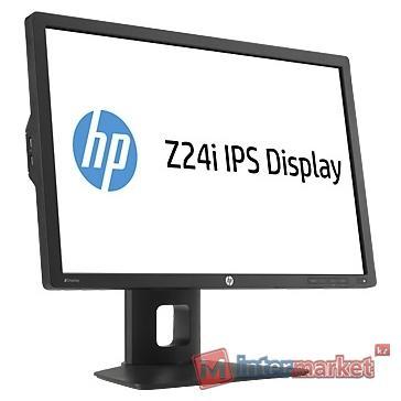 Монитор HP Z24i D7P53A4