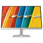 "Монитор HP 2XN58AA 21.5"" IPS, 1920x1080 (16:9 ), 300cd/m2, H178°/V178°, 1000:1, 5ms, VGA, HDMI, Gray"