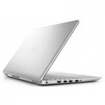 Ноутбук Dell Inspiron 5584 (210-ARTK)