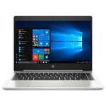 Ноутбук HP ProBook 440 G7 9CC75EA UMA i7-10510U,14 FHD,8GB,512GB PCIe,W10p64,1yw,720p,Wi-Fi+BT 5,PkSlv,FPS