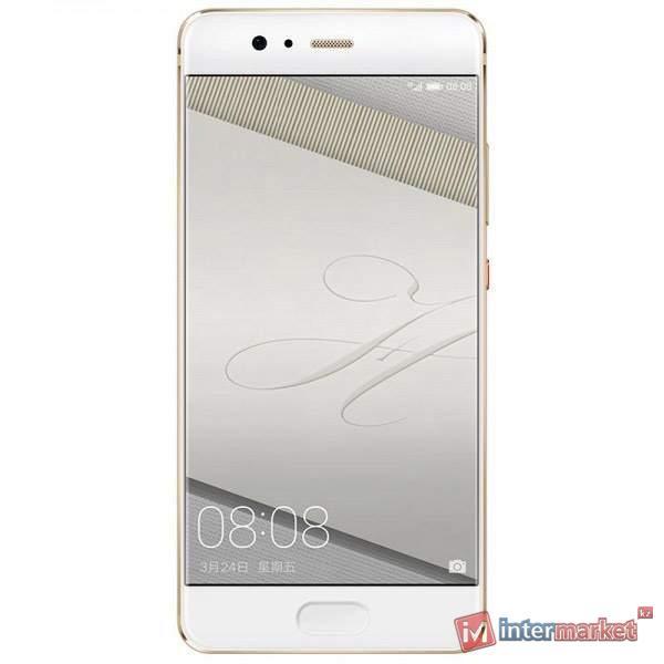 Смартфон Huawei P10 Dual sim 32Gb Ram 4Gb, Gold