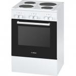Плита электрическая Bosch HSA-420120Q