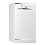 Посудомоечная машина Hotpoint-Ariston / HSCFE 1B0 C RU