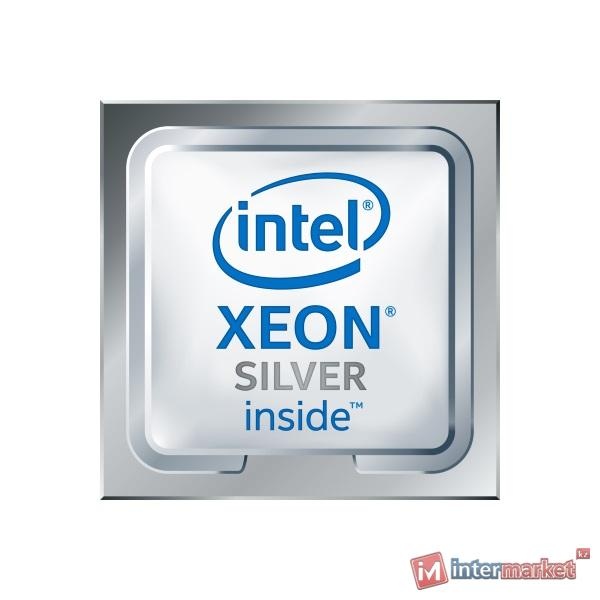 Процессор HPE P10938-B21 ML350 Gen10 Intel Xeon-Silver 4208 (2.1GHz/8-core/85W) Processor Kit