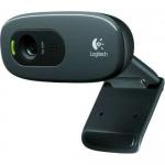 С270(960-000636) (960-001063)/веб камера Logitech