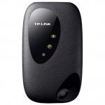 Мобильный беспроводной 3G-маршрутизатор TP-LINK M5250