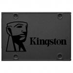 Твердотельный накопитель Kingston 240 GB (SA400S37/240G)