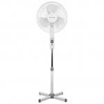 Вентилятор POLARIS PSF 2240 RC