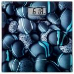 Весы напольные Scarlett SC-BS33E081