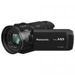 Видеокамера Panasonic / HC-V800