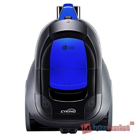 Пылесос LG V-K706R01NY