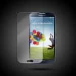 Защитная плёнка DELUXE Mobile Samsung S4