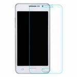 Защитное стекло A-Case для Galaxy J1(2016), (SM-J120)(053609)