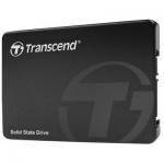 Жесткий диск SSD 64GB Transcend TS64GSSD340K